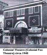 colonial1940